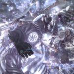 【FF14/パッチ4.4】次元の狭間オメガ零式 アルファ編4層 後半クリア!!【ご報告のみ】