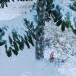 【FF14】禁断の地エウレカ:パゴス編の良いところを見つけてみよう、の旅