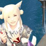 【FF14/コミュニティ】LS(リンクシェル)を上手く活用して、楽しいエオルゼアライフを送ろう!