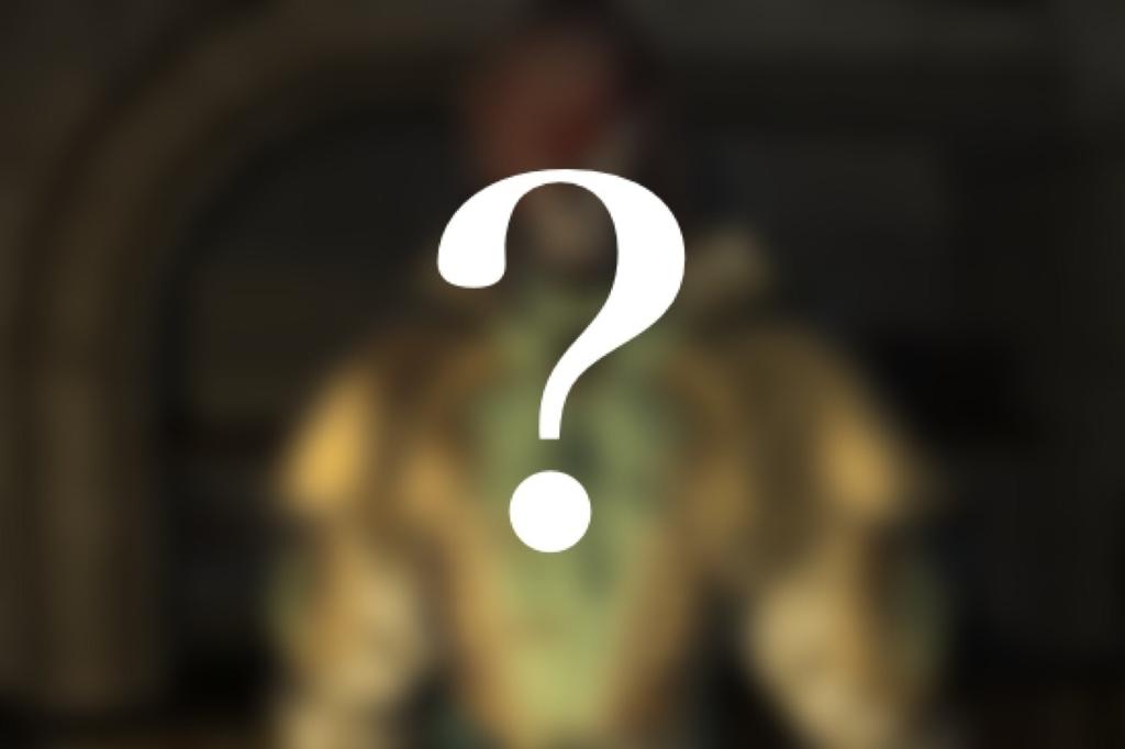 【FF14】アドキラーは、わりとオッサンだったネ!